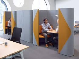 new agile working furniture agile workplace example 02