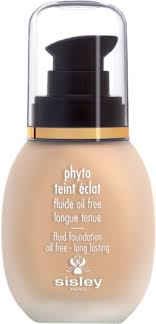 <b>Sisley Phyto-Teint</b> Eclat Foundation N2 Soft Beige 30ml in duty-free ...
