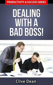 buy workplace bullying dealing a bad boss what to do when buy workplace bullying dealing a bad boss what to do when your boss is a jerk productivity success series book 3 in cheap price on alibaba com