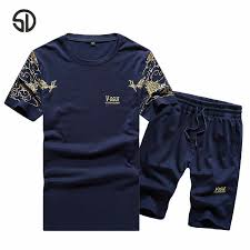 2PC <b>Jacket</b>+Pant Men Moleton Masculino Tracksuit Men <b>Winter</b> ...