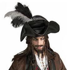 Resultado de imagen de pirata disfraz