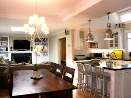 Hgtv Dining Room Designs Tips For Remodeling Your Dining Room Color Ideas Home Remodeling