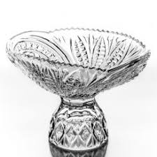 Фруктовые вазы, фруктовница, <b>ваза для фруктов</b>, хрустальные ...