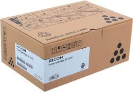 Принт-<b>картридж Ricoh SP 101 E</b> 407059 Чёрный купить в ...