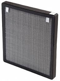 Запасной фильтр для <b>очистителя</b> воздуха <b>SAC</b>-01 filter купить по ...