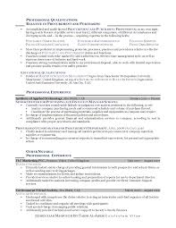 investment advisor resume resume template investment advisor registered investment advisor resume registered investment advisor resume