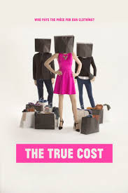 best images about mis pel atilde shy culas food inc the the true cost