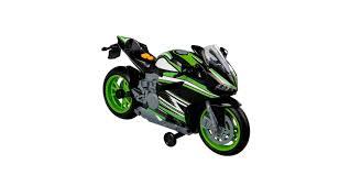 <b>Мотоцикл</b> серии Street Starz <b>HTI</b> - купить за 2 599.- в интернет ...