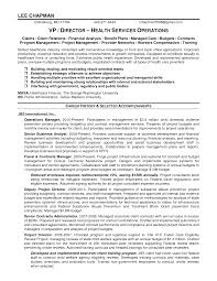 resume sample project management samples doc examples some resume sample project management samples doc examples some elements the sample healthcare manager resume samples