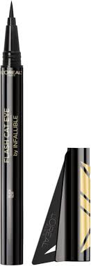 L'Oréal Infallible Flash <b>Cat</b> Eye Waterproof Liquid <b>Eyeliner</b> | Ulta ...