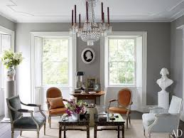 beautiful neutral paint colors living room: image of simple neutral paint colors for living room