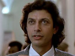 Image result for image the fly jeff goldblum
