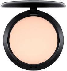 <b>Mac Nc10</b> Studio Fix Powder Plus Foundation : Buy Online Makeup ...