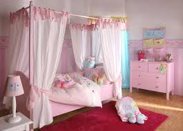 butterfly girls bedroom elegant kids room photo for girls in london with pink walls and light baby girl bedroom furniture baby girl room furniture