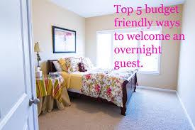 room budget decorating ideas: bedroom decor ideas for small rooms for room makeover ideas for small rooms