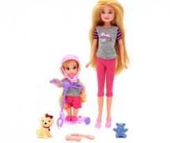 Детские товары <b>Funky Toys</b> (Фанки Тойс) - «Акушерство»
