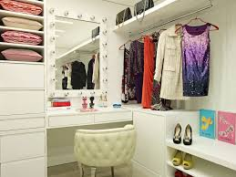lighted makeup mirrors closet contemporary with built in desk built in desk in closet built in bathroom vanity mirror pendant lights glass