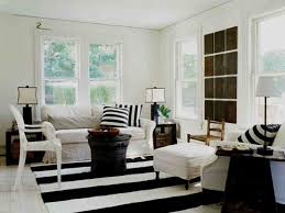 White Chairs For Living Room Black And White Living Room Ideas Pinterest Modern Sofas