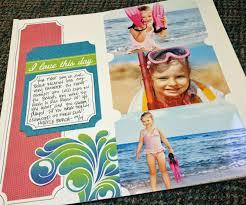 Crafts Paper Punches <b>CREATIVE</b> MEMORIES <b>2</b>-WAY CORNER ...