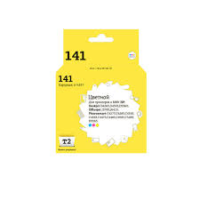 <b>Картридж MAK MLT-D101S 0020630</b> Black для Samsung ML-2160 ...
