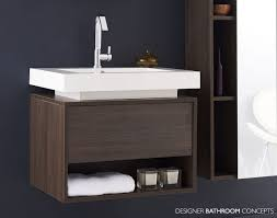 wall hung vanity unit adp medina
