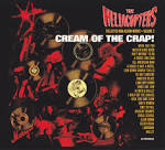 A Cross for Cain by The Hellacopters