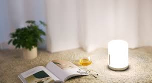 <b>Mi Bedside Lamp</b> 2 - Mi Store