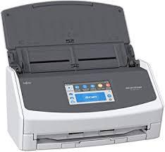 Fujitsu <b>ScanSnap iX1500</b> Color Duplex <b>Document Scanner</b>