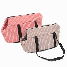 <b>Venxuis</b> Soft <b>Pet Dog</b> Shoulder Bags Protected Carrying Backpack ...