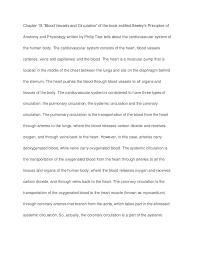 essays on body image writing legal essays Writing legal essays quotes love   essay buy law essay writers online movie