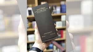 <b>ArteOlfatto Black Hashish духи</b> 100мл купить в Москве | Личные ...