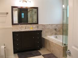 related post with lighting bathroom vanity sconces bathroom lighting sconces