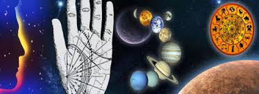 Image result for astrologer services