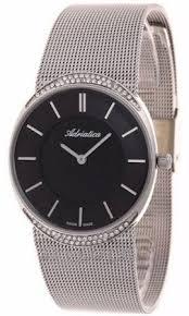 <b>Adriatica</b> женские <b>часы</b> купить в интернет магазине Ontime.<b>watch</b> ...