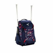 <b>Синяя</b> сумка рюкзак <b>бита бейсбол</b> и софтбол оборудование для ...