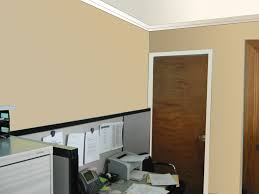 new wall colors best wall color for office
