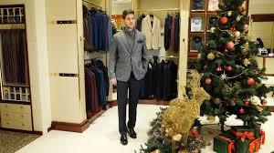 <b>Zilli</b> - признанная классика мужской одежды. Готовый образ от ...