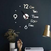 Купите <b>Часы</b> Винил — мегаскидки на <b>Часы</b> Винил AliExpress