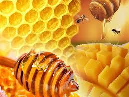Drink Honey