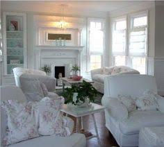 shabby chic living room furniture chic cozy living room furniture