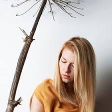 Stefani Kaussi (skaussi) на Pinterest