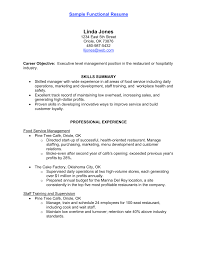 functional resume for management position warehouse resume samples archives damn good resume guide sample resume holistic health client relations s office