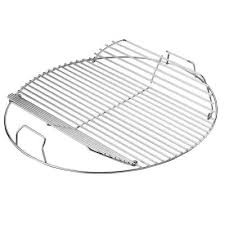 Grill Grates - Grill Replacement Parts - The Home Depot