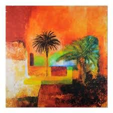 Отпечатки На Холсте Wall Art Картина <b>Home Decor</b> Без Рамки ...