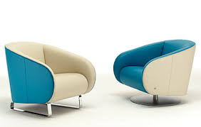 rolf benz armchairs seating rolf benz