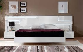 bedroom large size extraordinary home interior modern bedroom set design ideas with contemporary decorating alluring alluring home bedroom design ideas black