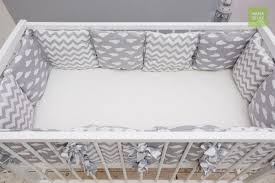 <b>Бортик</b> в кроватку <b>Mama Relax</b> Зефир (12 подушек ...