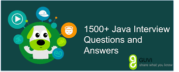 1500java new png 1500 java interview questions and answers