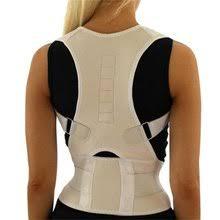 back belt magnet