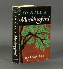to kill a mockingbird book reviews new york times order paper bing sign in bestsellers about com to kill a mockingbird by harper lee book review